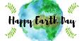 Den Země 2020!
