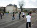 Dijon 4