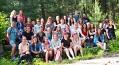 Studenti BiS úspěšně dokončili ekologický kurz!