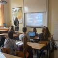 Studium na VŠ ve Francii