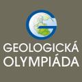 Bronz z KK Geologické olympiády 2019