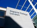 Beseda s Michalem Máslíkem o studiu na Imperial College London