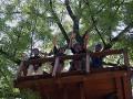 Slunečné pozdravy z badatelské činnosti v Krásensku!