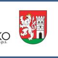 Kam kráčí české školství a kam by mohlo kráčet?