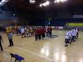 MČR SŠ v basketbalu - 4. MÍSTO