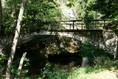 První železobetonový most