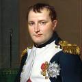 Naše gymnázium a Ústav světových dějin o Napoleonu Bonapartovi (samozřejmě online)