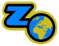 Krajské kolo Zeměpisné olympiády 2021