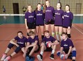 Okresní kolo ve volejbale chlapců a dívek ze základních škol a víceletých gymnázií.