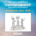 Otevřená věda 2020-Z. Šaldová Cena poroty