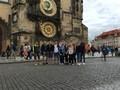 Prag, Praga, Prague