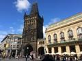 Korunovační cesta českých králů