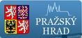 Absolventka školy Hana Burianová tiskovou mluvčí prezidenta ČR