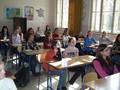 Předání diplomů DELF 2012_10