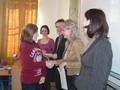 Předání diplomů DELF 2012_4