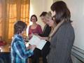 Předání diplomů DELF 2012_5