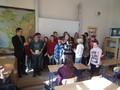 Předání diplomů DELF 2012_6