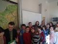 Předání diplomů DELF 2012_7