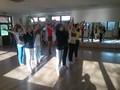 Únik fotografií z příprav 2. reprezentačního plesu Gymnázia Nymburk