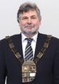 prof. PhDr. Karel Rýdl, CSc.