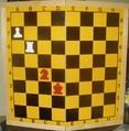 Okresní přebor v šachu
