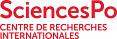 Úžasný úspěch Sáry Vandasové ve Francii!!!