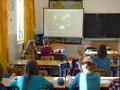 Videokonference FRJ