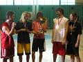 2006 - Próč (Hrubý, Müllerová, Eliáš, Janouš, Michlová, Zalabák, Künzel)