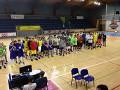 MČR v basketu 3x3 2019 (průběžné informace) - bronzové zklamání