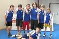 Krajské kolo AND1Cup 2011/2012