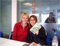 Jazykové kurzy angličtiny pro učitele v Anglii a Irsku v plném proudu