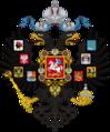 Uvěznění Poláků
