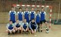Krajské finále Středoškolské futsalové ligy nad naše síly
