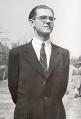 P. Angelik František Fišer, OP