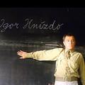 Světový den učitelů
