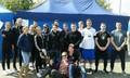 Juniorský maraton 2016: Třetí místo v krajském semifinále na postup nestačilo
