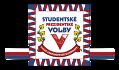 Studenti volili prezidenta - projekt Studentské volby