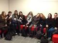 První školní den (ve Francii)