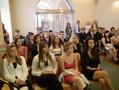 Letošní výsledky maturit na Gymnáziu Nymburk