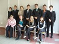 Turnaj v Liberci aneb úspěch nymburských debatérů!