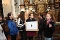 Exkurze k Pražskému Jezulátku I