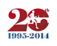 Finále Juniorského maratonu 2014