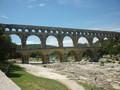 Exkurze do Provence