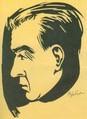 Josef Pýcha
