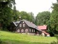 Ranch 7D pod Jedlovou (copyright: www.luzicke-hory.cz)