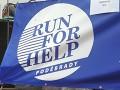 Run for Help Poděbrady 2019