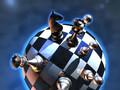 Pozvánka na šachový turnaj!