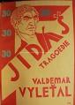 Valdemar Vyleťal