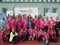 World Marathon Challenge – Juniorský maraton Poděbrady
